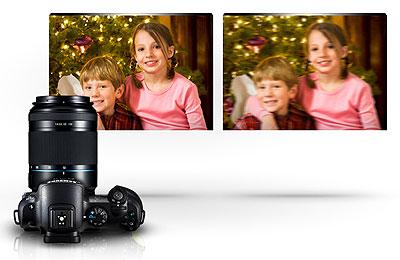 http://images.cameta.com/descriptions/samsung/lenses/images/50_200mm_nx_03.jpg