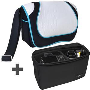 SLR Camera Bags & Cases