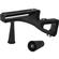 Stedi-Stock II Shoulder Brace Stabilizer for Cameras, Camcorders & Scopes with QR (Black)