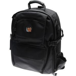 Aktiv Pak AP400 Digital SLR Camera Backpack Case (Black)