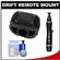 Drift Innovation Remote Control Mount with Lenspen + Cleaning Kit