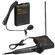 Azden WMS-PRO Wireless Microphone System