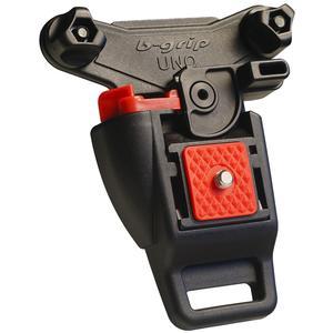 b-grip UNO Ultra Comfort Camera Holster
