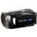 Bell & Howell DNV16HDZ 1080p HD Video Camera Camcorder with Infrared Night Vision (Black)