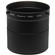 Bower AFZP200 Conversion Adapter Tube for Panasonic Lumix DMC-FZ200 Camera (67mm)