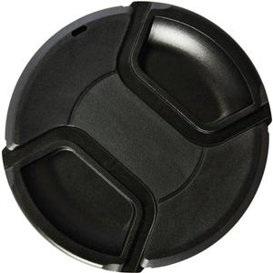 Bower 52mm Pro Series II Snap-on Front Lens Cap