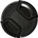 Bower 55mm Pro Series II Snap-on Front Lens Cap