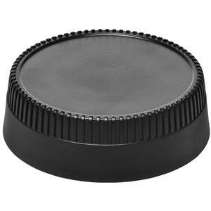 Bower Rear Lens Cap for Canon EOS