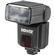 Bower SFD926O Digital Autofocus Power Zoom Flash (for Olympus / Panasonic)
