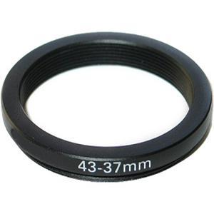 Lens Adapters & Rings