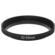 Bower 52-55mm Step-Up Adapter Ring