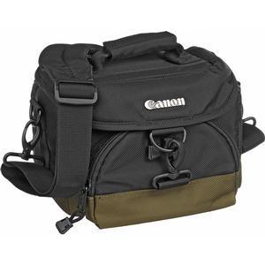 Canon 100EG Digital SLR Camera Case-Gadget Bag