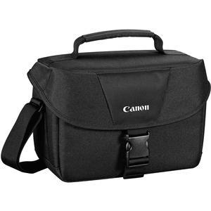 Buy Now Canon 100ES DSLR & Video Camera Case Before Too Late
