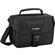 Canon 100ES DSLR & Video Camera Case