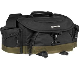 case 10 canon Camera bags, backpacks, and rolling cases to protect and carry photographic and digital devices.