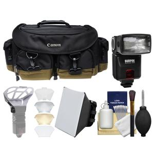 Bags & Cases > SLR Camera Bags & Cases