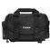 Canon 2400 Digital SLR Camera Case - Gadget Bag