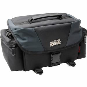 Canon Rebel Digital SLR Camera Case