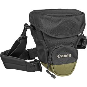 Canon Zoom Pack 1000 Digital SLR Camera Holster Case