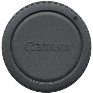 Canon RF-3 Camera Cover Body Cap fro EOS Cameras