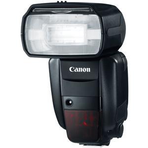 Canon Speedlite 600EX-RT Flash