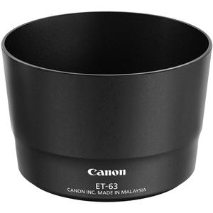 Canon ET-63 Lens Hood for EF-S 55-250mm f-4.0-5.6 IS STM