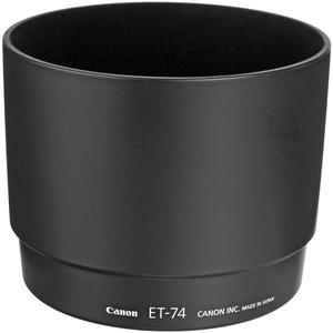 Canon ET-74 Lens Hood for EF 70-200mm f-4 L IS USM 70-200mm f-4 L USM