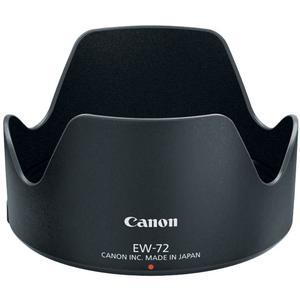 Canon EW-72 Lens Hood for EF 35mm f-2 IS USM