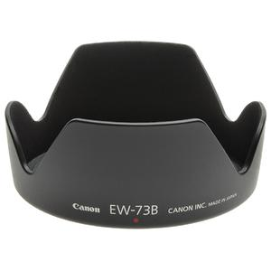 Canon EW-73B Lens Hood for EF-S 17-85mm USM and EF-S 18-135mm IS Lens