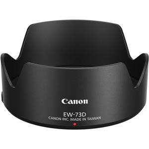 Canon EW-73D Lens Hood for EF-S 18-135mm f-3.5-5.6 IS USM