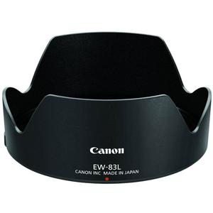 Canon EW-83L Lens Hood for EF 24-70mm f-4L IS USM