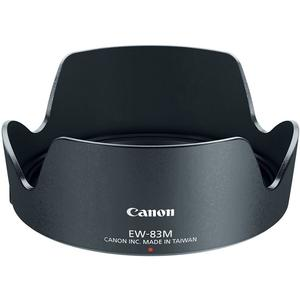 Canon EW-83M Lens Hood for EF 24-105mm f-3.5-5.6 IS STM