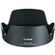 Canon EW-83M Lens Hood for EF 24-105mm f/3.5-5.6 IS STM