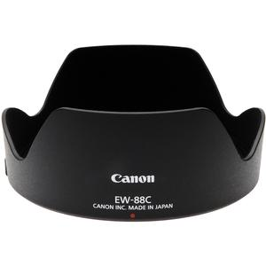 Canon EW-88C Lens Hood for EF 24-70mm f-2.8L II USM