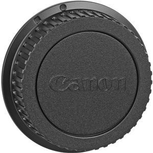 Canon EOS Camera Rear Lens Cap