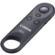Canon BR-E1 Wireless Bluetooth Remote Control