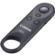 Canon BR-E1 Wireless Bluetooth Remote Control
