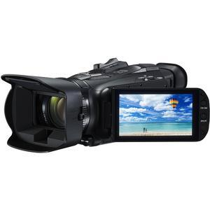 Canon Vixia HF G40 Wi-Fi 1080p HD Digital Video Camcorder