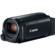 Canon Vixia HF R800 1080p HD Video Camera Camcorder (Black)