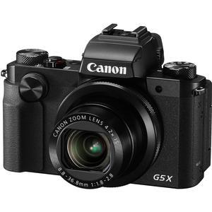 Click here for Canon PowerShot G5 X Wi-Fi Digital Camera prices