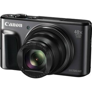 Click here for Canon PowerShot SX720 HS Wi-Fi Digital Camera prices