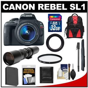 how to use the canon eos rebel k2 ehow how to use the
