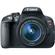 Canon EOS Rebel T5i Digital SLR Camera & EF-S 18-55mm IS STM Lens