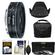 Canon EF 40mm f/2.8 STM Pancake Lens with Camera Bag + 3 Filters + Hood + Kit