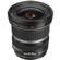 Canon EF-S 10-22mm f/3.5-4.5 USM Ultra Wide Angle Zoom Lens