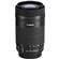 Canon EF-S 55-250mm f/4.0-5.6 IS STM Zoom Lens