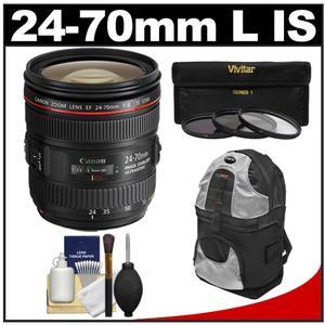 Lenses > SLR Lenses