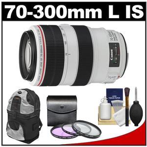 Ef 70-300mm is usm manual
