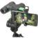 Carson HookUpz 2.0 IS-200 Smartphone Optics Adapter