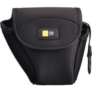 Case Logic CHC-101 Compact Camera Holster Case